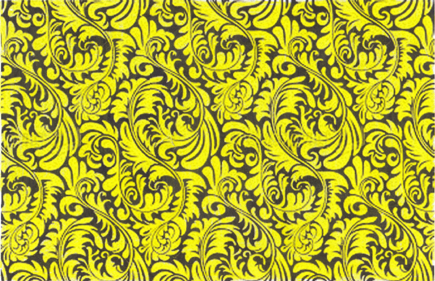 analysis the yellow wallpaper